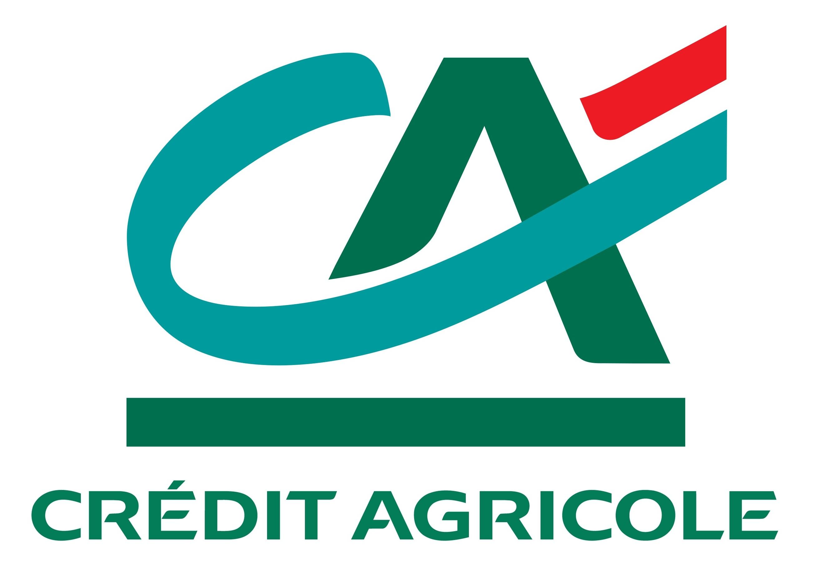 logo-credit-agricole-2 - Compétence & Plaisir !